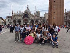 Dante Alighieri, Street View, Culture, Italia
