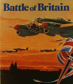 Battle Of Britain Movie Battle of britain march is
