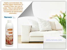 55 Best Norwex Products Images Norwex Biz Norwex