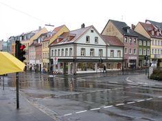 Schweinfurt Germany