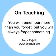 School Teacher, High School, Chart, Teaching, Writing, High Schools, Learning, Education, A Letter