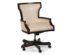 31 best sweetbay images office chairs desk chairs fairfield chair rh pinterest com