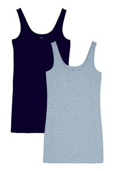 471b0625d Next Украина   Купить модную одежду онлайн