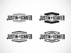 Logos We Love - NorthSouth Branding Company
