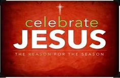 Jesus is the reason - Google Search
