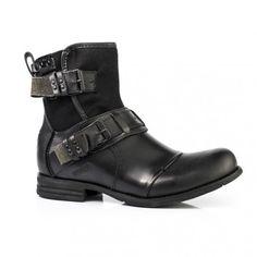 RAW-SP #fashion #moda #modahombre #boots #bottes #botas #trendy #trend #tendencias #estilodevida #styledevie #lifestyle #style #footwear #calzado #comodidad #satisfashion