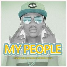 DOWNLOAD MUSIC: EMTEE  MY PEOPLE   Fresh off winning big at the South African Hip Hop AwardsRapper eMTee drops a new song titled My People. A thank You song to Appreciate his loving fans for their support and Love In 2016  Audio Player  00:00  00:00  Use Up/Down Arrow keys to increase or decrease volume.  DOWNLOAD NOW!!!  music