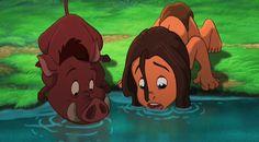 Tarzan 2: trama, trailer, poster e opinioni del film