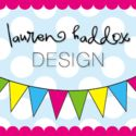 Lauren_haddox_design_ad_standard