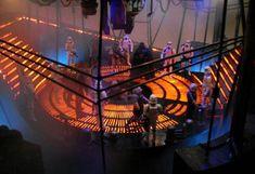 doll diorama competition | Impressive: Hasbro Star Wars Diorama Contest | Geekologie