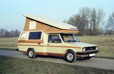 Vw Motorhome, Cabover Camper, Car Camper, Mini Camper, Camper Caravan, Popup Camper, Land Rover Defender, General Motors, Toyota Chinook