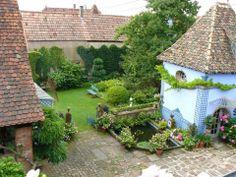 Jardin-de-la-Ferme-Bleue2.jpg (960×720)