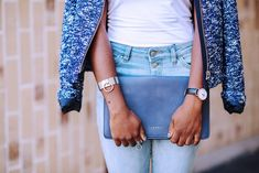 WWW.SGTURNINGPOINT.COM instagram.com/turningblog snapchat.com/add/turningblog   4_tricks_to_always_look_chic_in_casual_everyday_outfits-bound-cuffs-ring-pochette-bleu-grey-nails-nailpolish-turning_point_blog-fashion-lifestyle-travel