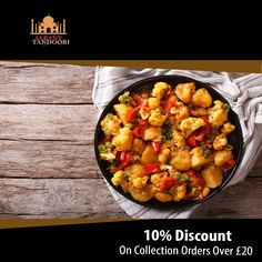 Albany Tandoori offers delicious Indian Food in Enfield, Enfield Browse takeaway menu and place your order with ChefOnline. You can pay via cash. Order Takeaway, Indian Food Recipes, Ethnic Recipes, Food Items, A Table, Opportunity, Curry, Menu, Delivery