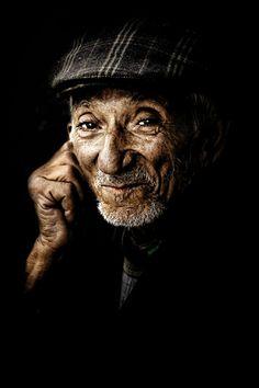 Never Give Up: Photo by Photographer Adnan Buballo - photo.net
