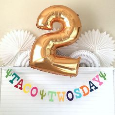 Image result for taco party decorations