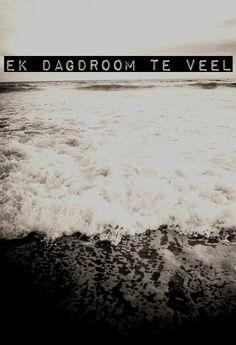 #dagdroom