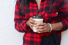 [ NEW POST ] #on the blog Plaid Shirts + Mini Skirts http://www.marjanialadin.com/plaid-shirts-mini-skirts/?utm_campaign=coschedule&utm_source=pinterest&utm_medium=Marjani&utm_content=Plaid%20Shirts%20%2B%20Mini%20Skirts