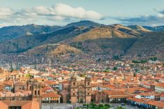 The best of Cuzco (yes, there's more than Machu Picchu)