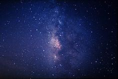 The following post on photographing the night sky is by jgomez65 – one of dPS's forum members. Several people asked me to post a simple tutorial on how I took some night sky pictures. I am not an astrophotographer in any way, shape or form, nor do I have any expensive equipment. I simply read …