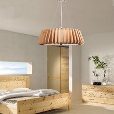 Creatieve restaurant maaltijd woonkamer lamp koplamp lampen Nordic sfeer Japanse bamboe kroonluchter slaapkamer lamp chandel in kleur: Hout kleurmaat: Diameter 50 cm, 60 cmvoltage: 90-260 Vlamp: E27 * 3 (exclusief lamp) stijl: Hanglamp, Absorberen  van hanglampen op AliExpress.com | Alibaba Groep