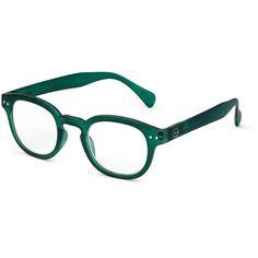 733a7211316 13 Best Glasses images