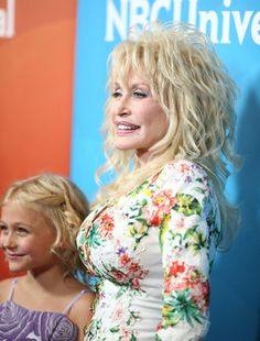 """""""Dolly Parton's Coat of Many Colors"""" brings the story of the country star's upbringing to television screens next week in a film that takes its name from one of her songs. The film, set in 1955 in the Tennessee Great Smoky Mountains, is not a musical. Coat Of Many Colors, Reba Mcentire, Cma Awards, Holiday Movie, About Time Movie, She Song, Country Singers, Dolly Parton, Carrie Underwood"""