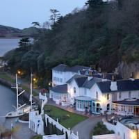 Y Castell Portmeirion 1000+ images about WALES on Pinterest | North wales, Wales uk and Port ...