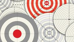 Pinterest designer shares his design philosophy. #design