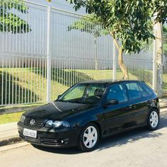 Vw Gol, Wrx Sti, Subaru Wrx, All Cars, Volkswagen, Engine, Album, Vehicles, Beetle Car