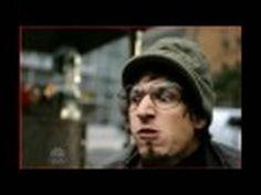 SNL Threw It On The Ground Digital Short  Andy Samberg <3