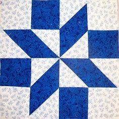 marysshootingstar2.jpg 279×278 pixels