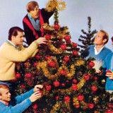 La Playlist du dimanche : Noël, chansons, lutins et vin chaud   Ca Dépend Des Jours le webzine culturel versatile