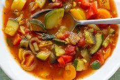 Ratatouille, Thai Red Curry, Ethnic Recipes, Blog, Blogging