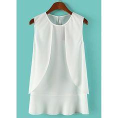 16 Imágenes Coast Shell Mejores Blusas Coats Y Shirt Tops De Woman r5xwrqZ
