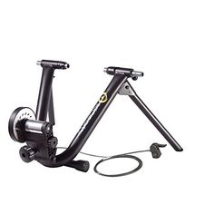 CycleOps Mag  Trainer w/Adjuster * You can get additional details at the image link. http://www.amazon.com/gp/product/B00HUYKCS4/?tag=fitnessztore-20&pza=300816234308