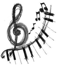 symphony orchestra, art - Google Search