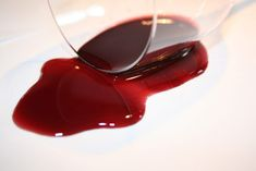 wine-kitchen safety tips Red Wine On Carpet, Kitchen Safety Tips, Red Wine Stains, Wine Craft, Gift Of Time, Modern Carpet, Carpet Stains, How To Clean Carpet, Clean House