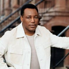 The Smooth Jazz - George Benson