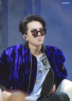 Let me kiss you Minho Winner, Winner Kpop, K Pop, Yg Ikon, Rapper, Name Songs, Song Minho, Song Of The Year, My Prince