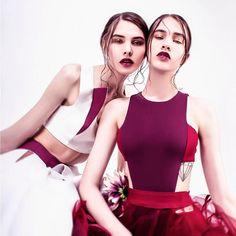 "Blooming Dahlia. PH— @notyouramericandream  Models — Anna Kibik ""Andy Fiord Models"", @ann_prrr996  MUA — Polina Vinogradova  Style/Fashion designer — @aleksandraberesnevadesign . #igladesign #fashion #art #vogue #design #fashiondesigner #designing #photography #photooftheday #photo #inspiration #style #woman #czech #dress #brand #prague #girl #instalike #instagood #photoofday #illustrationoftheday #copiky #aleksandraberesneva Fashion Art, Style Fashion, Fashion Design, Prague, Dahlia, Anna, Models, Woman, Photography"