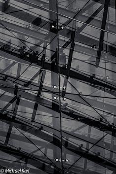 Rotterdamm 2012 // by Michael Karl