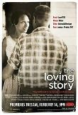 The Loving Story ~ Wednesday, September 24th at 7:00 p.m. in the Community Room  Join our documentary and discussion series featuring Emmy-nominated films illustrating the history of civil rights in America. This month's film is The Loving Story, the definitive account of the landmark 1967 Supreme Court decision that legalized interracial marriage. Thomas White, Director of Faculty Development at Choate Rosemary Hall, will facilitate the discussion.