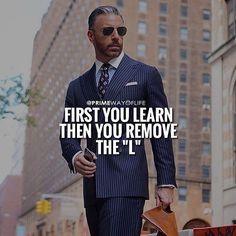 #motivation #goals 👑