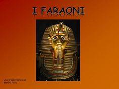 c94a51ef05 POWER POINT REALIZZATO DALLA CLASSE QUARTA - ppt video online scaricare  Antico Egitto