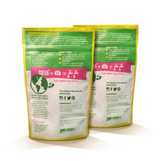 Drink CUTEA and enjoy the benefits: Boosts energy and metabolism, Burns fat, Flushes toxins, and Eliminates bloating.
