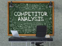 Bu yazımızda, kitleniz ve rakiplerinizi analiz etmek, rekabet gücünüzü görebilmek ve pazarlama/içerik stratejisi geliştirebilmek için gerekli en popüler rakip analizi araçlarından sizlere bahsedeceğiz