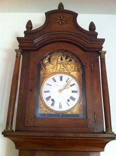 1000 images about relojes on pinterest coo coo clock clock and antique clocks - Coo coo clock pendulum ...