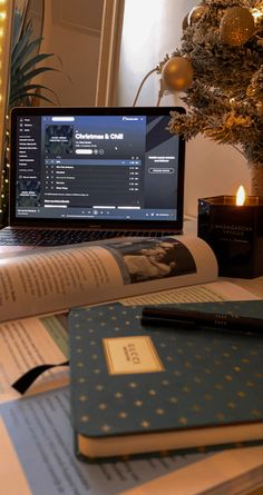 Study Organization, La Formation, School Study Tips, Work Motivation, Study Space, Study Hard, School Notes, Studyblr, Instagram Story Ideas