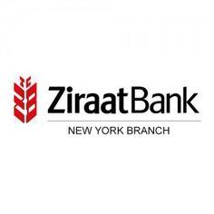 CHP İstanbul Milletvekili Umut Oran sordu Ziraat Bankası New York Şubesi İşlemleri Fed Tarafından Neden Durduruldu?